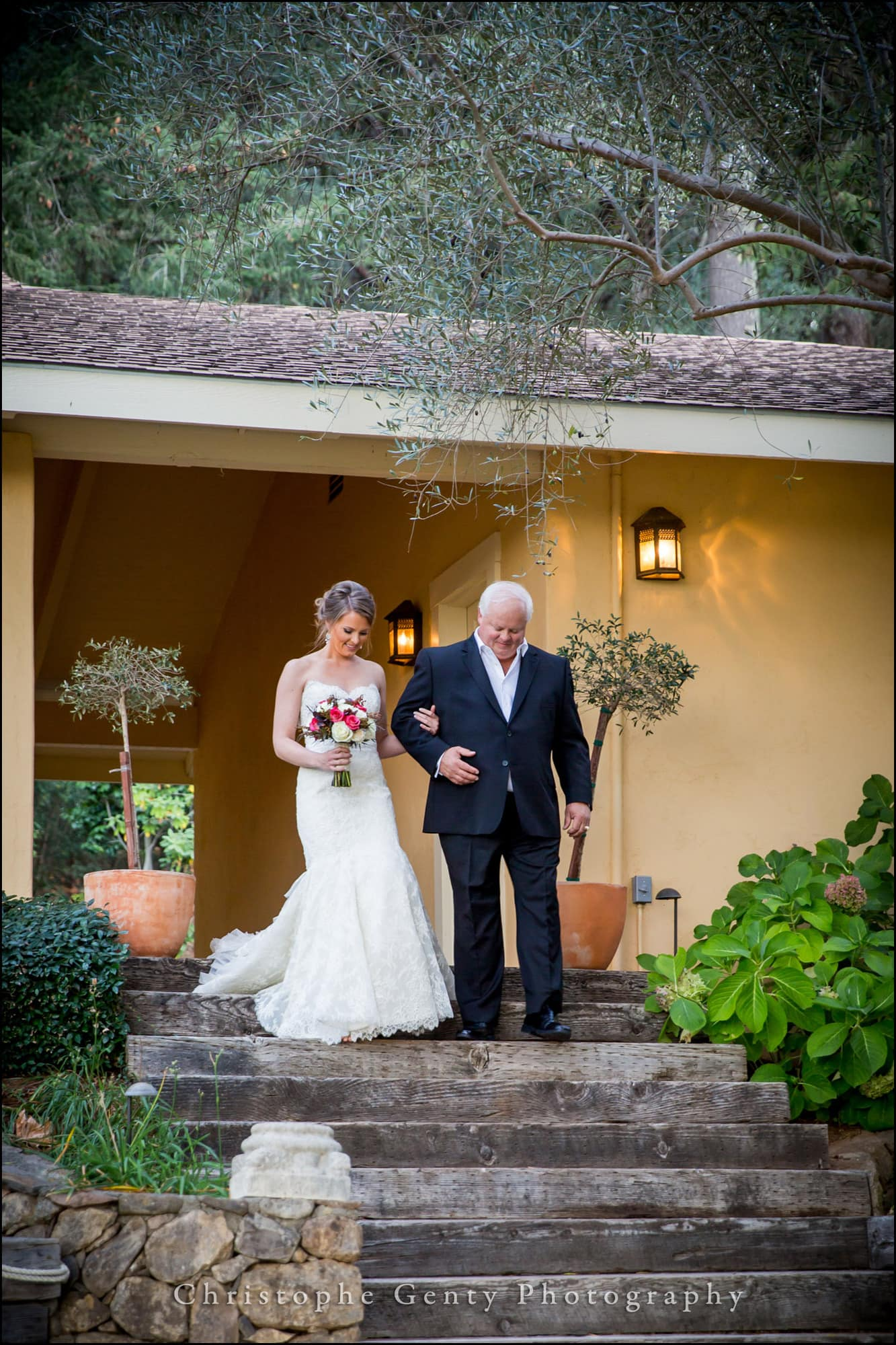 christophe genty photography blogwedding photography in the napa valley  anne marie  u0026 kenny