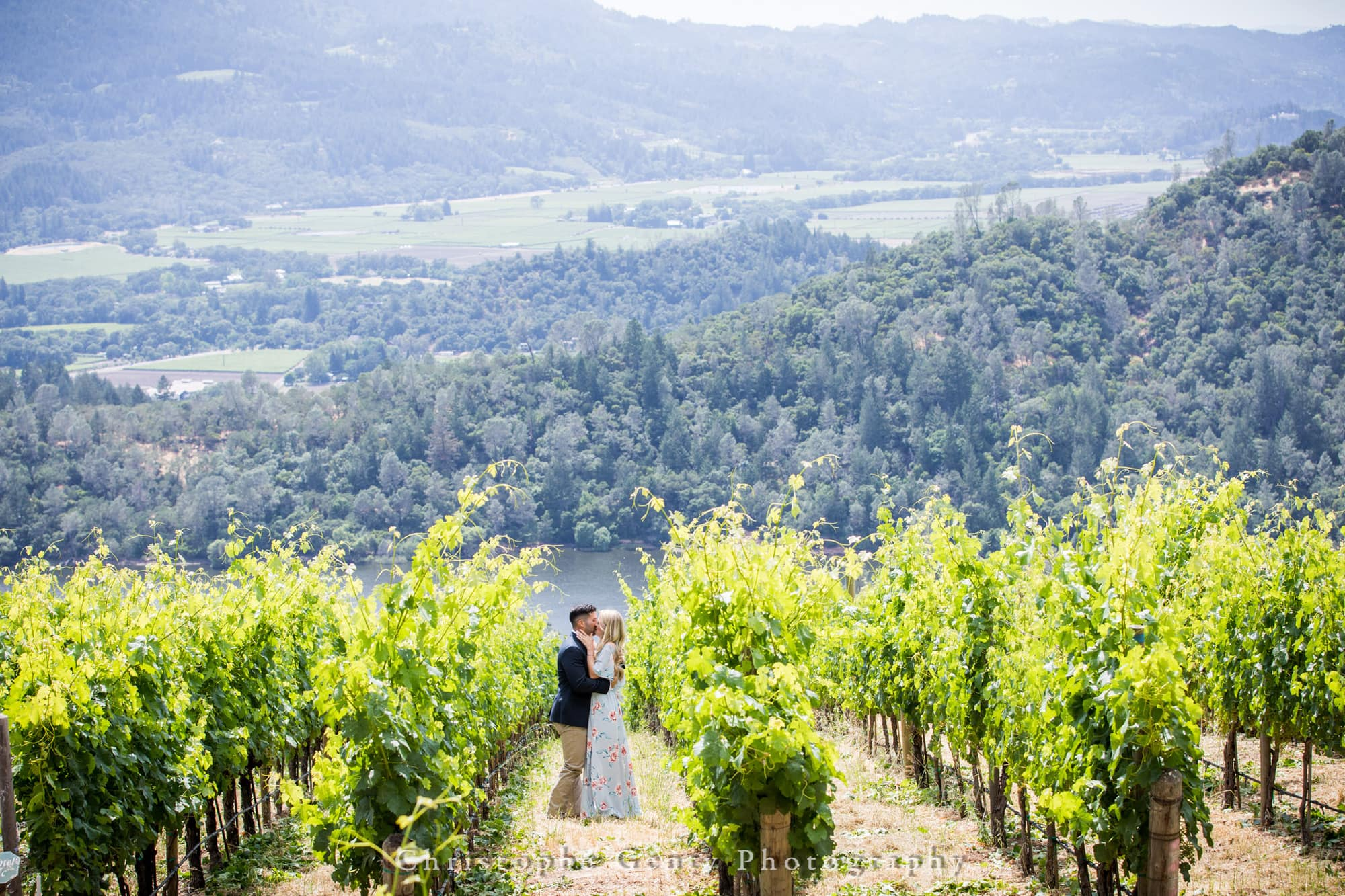 Marriage Proposal Photography in Napa -1004