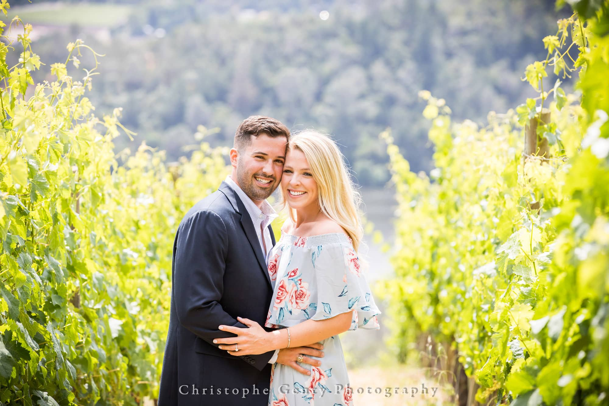 Marriage Proposal Photography in Napa -1018