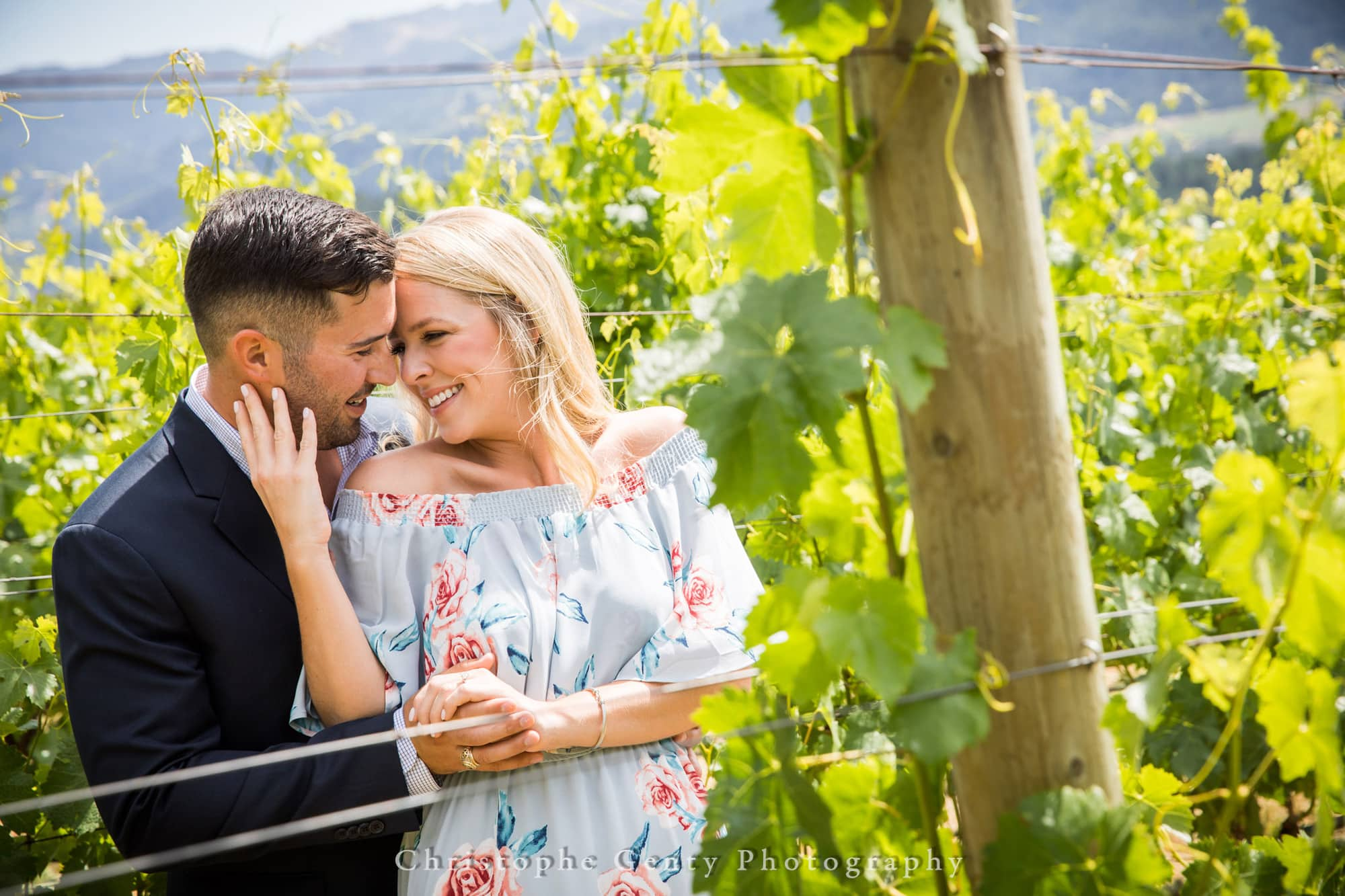 Marriage Proposal Photography in Napa -1023