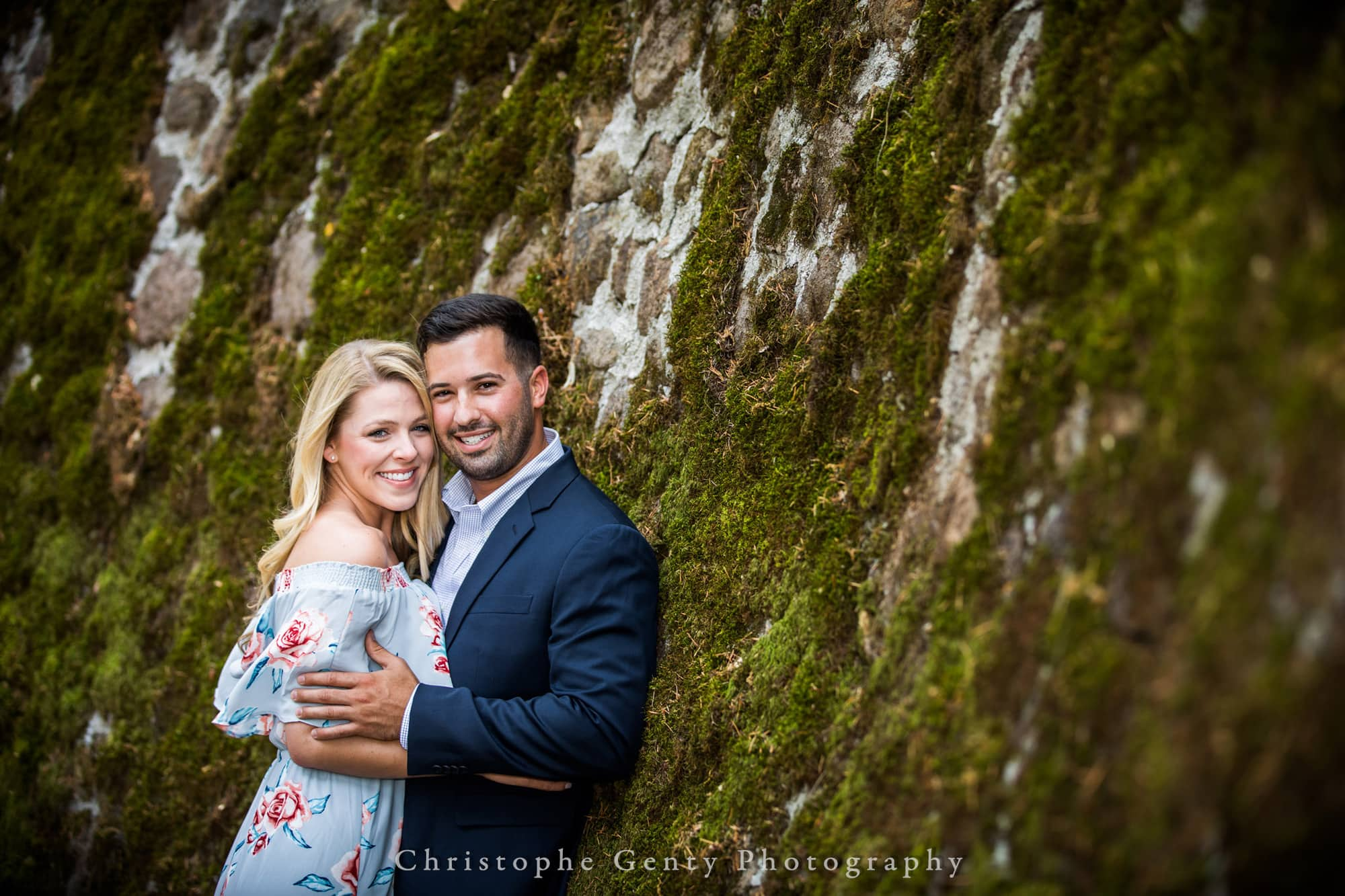 Marriage Proposal Photography in Napa -1025