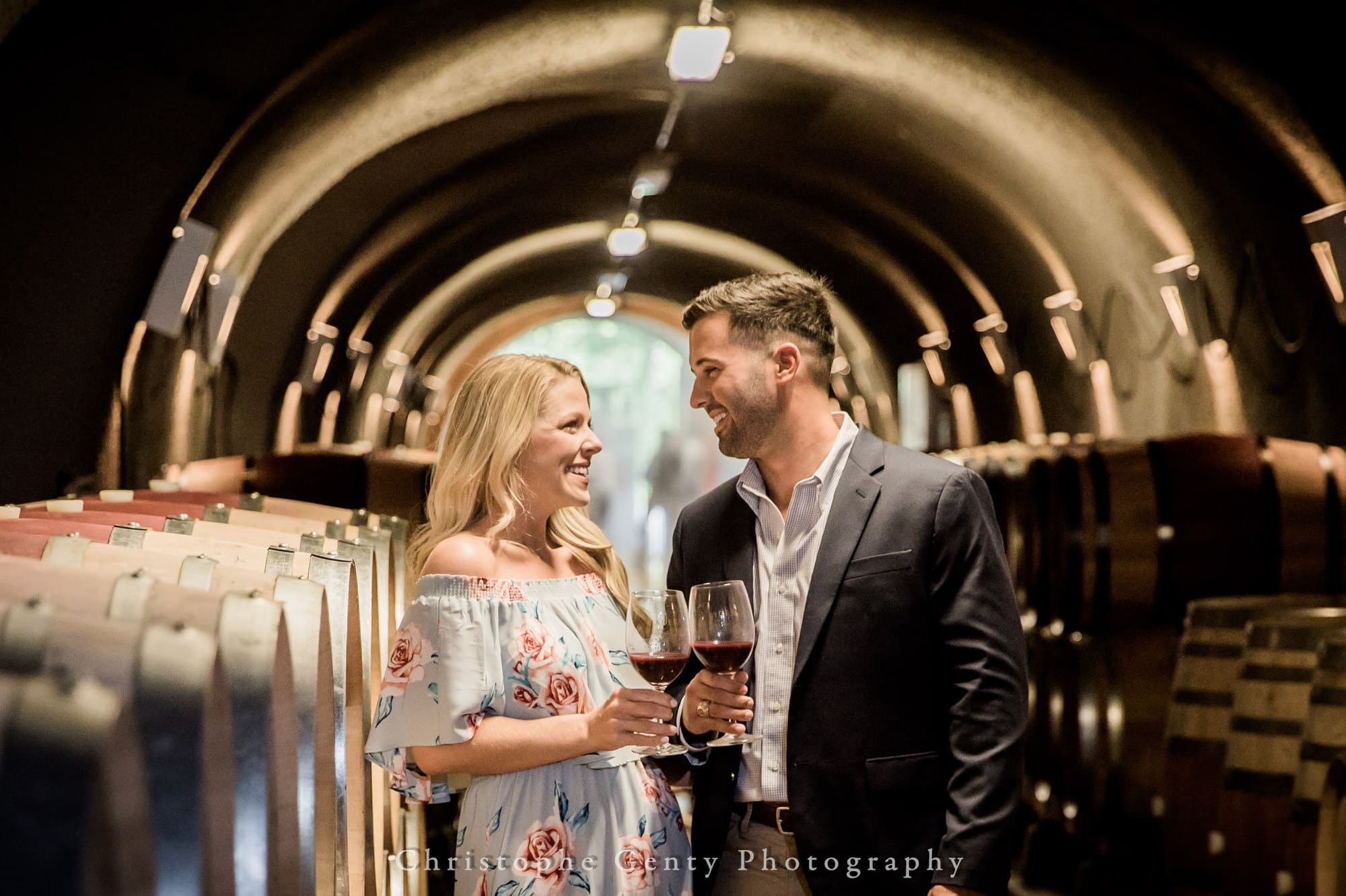 Marriage Proposal Photography in Napa -1030