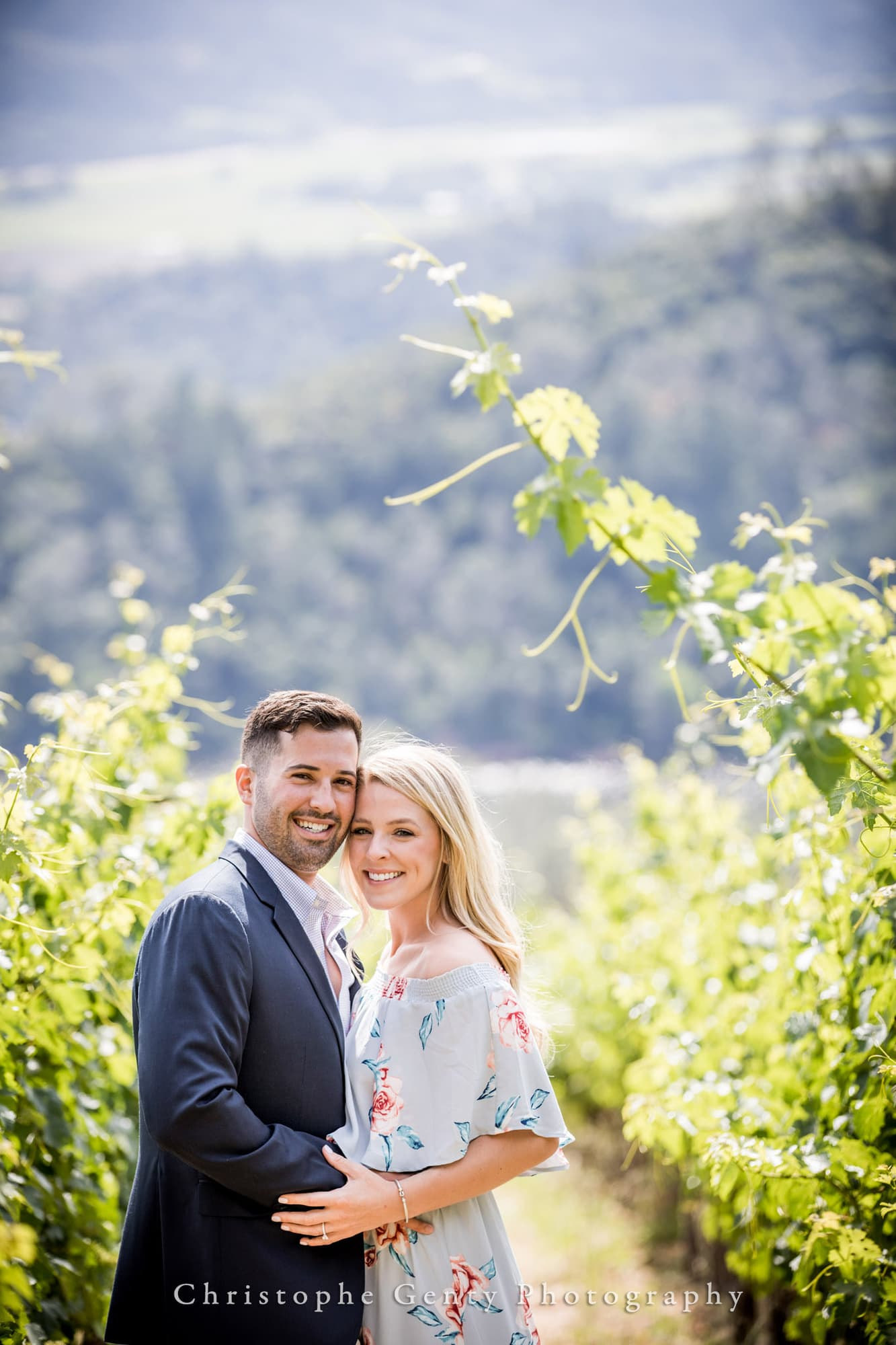 Marriage Proposal Photography in Napa -1034
